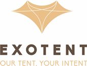 Our tent, Your intent