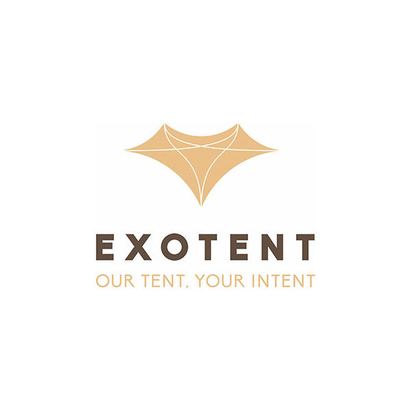 logo exotent jpg 320 (1) 600